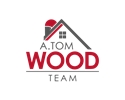 Logo For Tom Wood  Real Estate